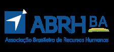 Logo ABRHA
